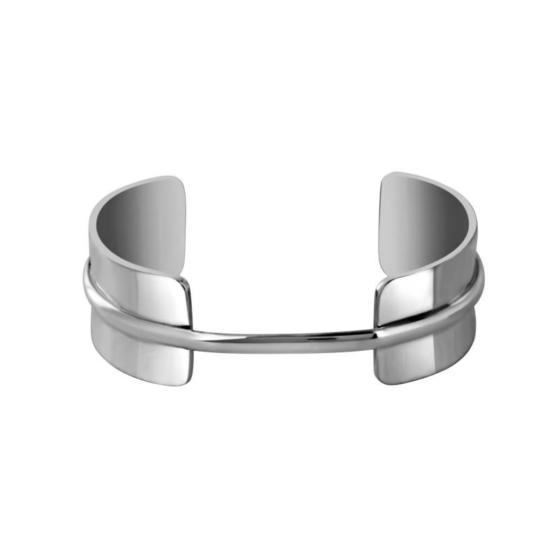 Bracelet rigide Argent 925