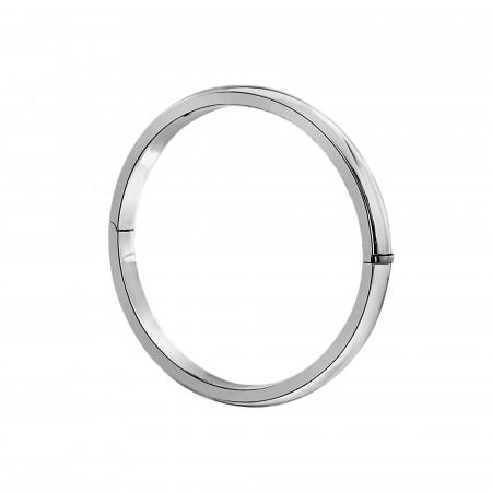 Bracelet Naomie 6 millimètres