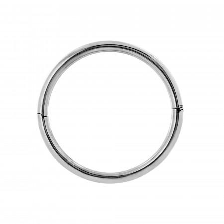 Bracelet Gaïa 6 millimètres