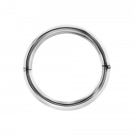 Bracelet Gaïa 8 millimètres