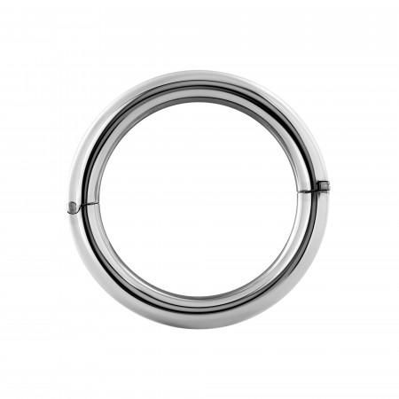 Bracelet Gaïa 10 millimètres