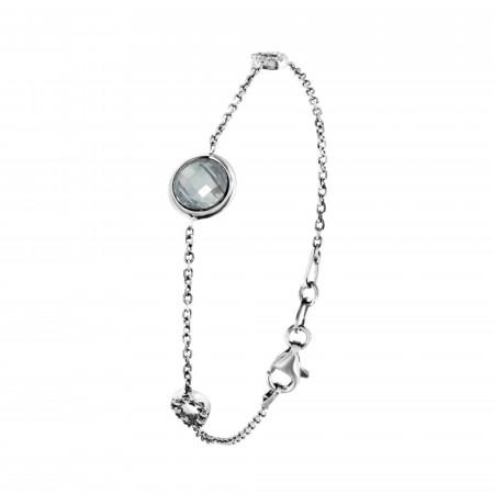 3-patterned bracelet