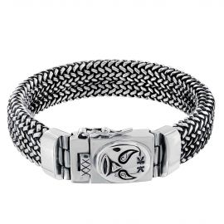 Bracelet Macho libre