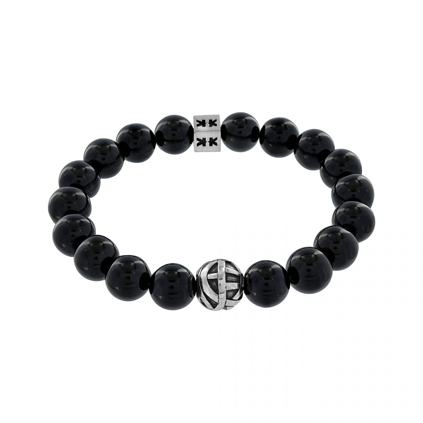 design steel mens product latest heavy chain boys fashion buy detail bracelet stainless