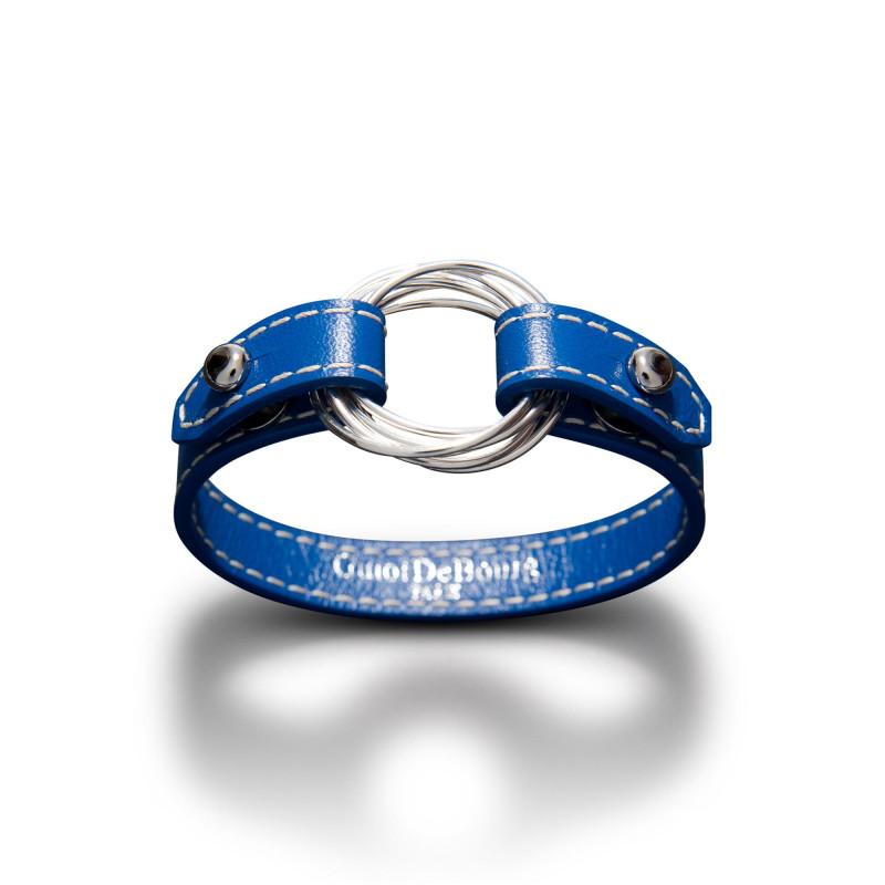Multi ring charm