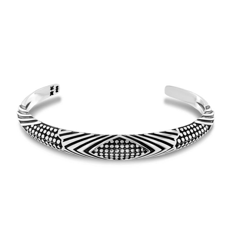 76c8b98f36b Vente de bijoux en argent mode et tendance - Guiot de Bourg