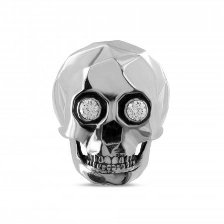Cranium ring