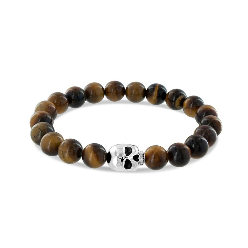 Beads boy bracelet