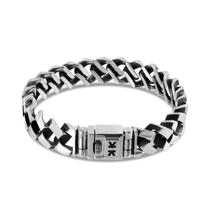 Unchain your mind bracelet