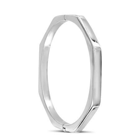 Bracelet Gaelle